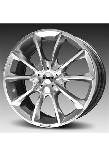 FAQ: Rims, Wheels that Look Good on the Riv - Page 38 24268_31804_8618